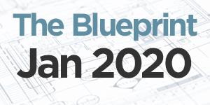 1 2020 NL Thumbnail