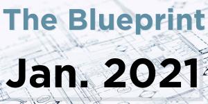 1-2021 The Blueprint