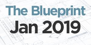 January 2019 Blueprint