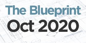 10 2020 NL Thumbnail