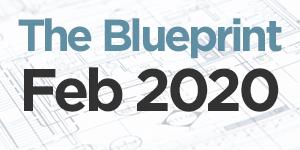 2 2020 NL Thumbnail