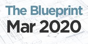 3 2020 NL Thumbnail