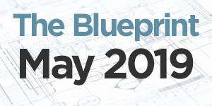 May 2019 Blueprint