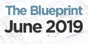 June 2019 Blueprint