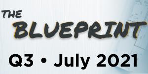 Blueprint Thumbnail – Q3 Jul 2021