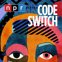 Code Switch (NPR)