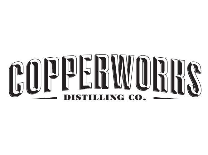 Copperworks