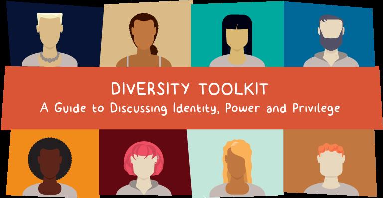 Diversity_Toolkit_HERO