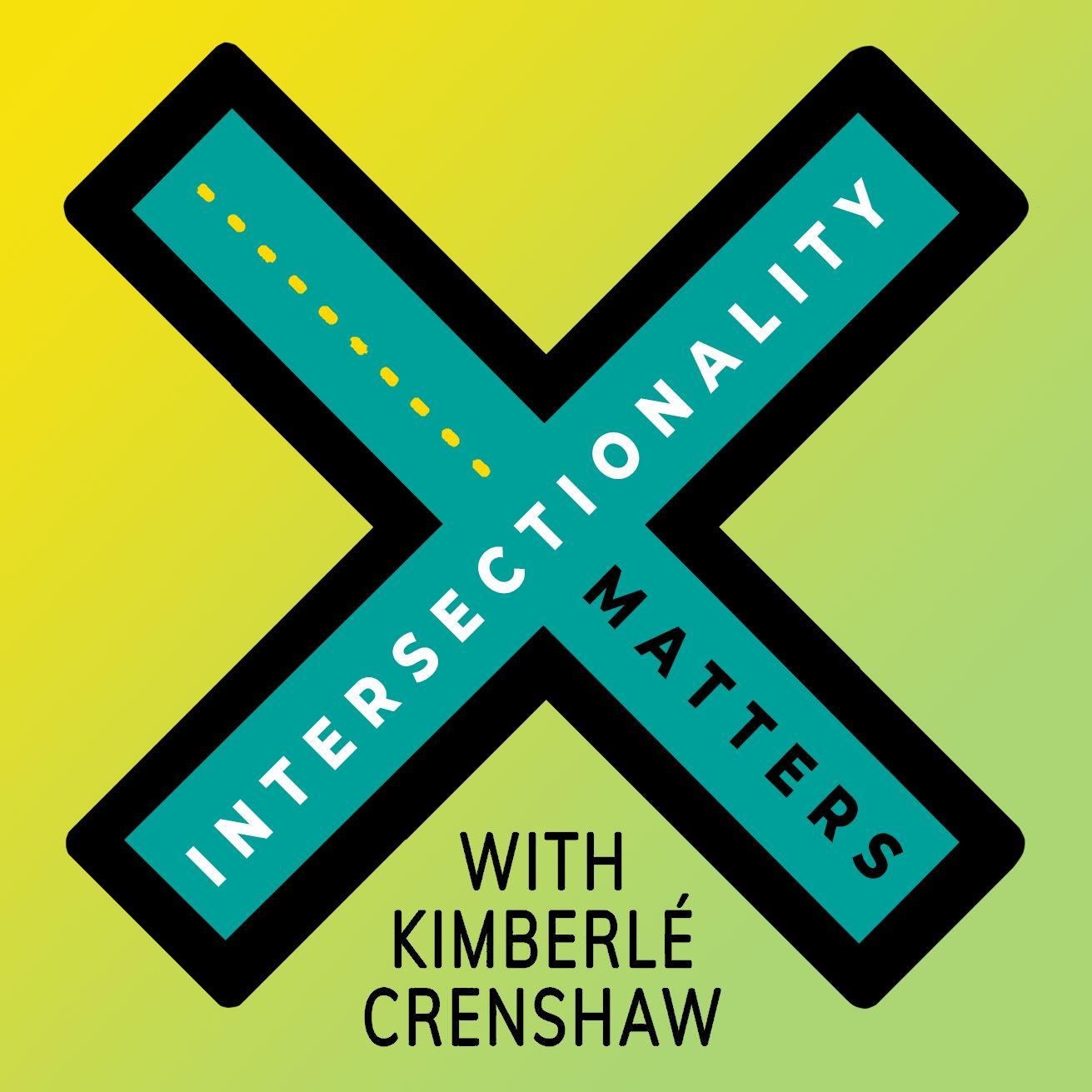 Intersectionality Matters